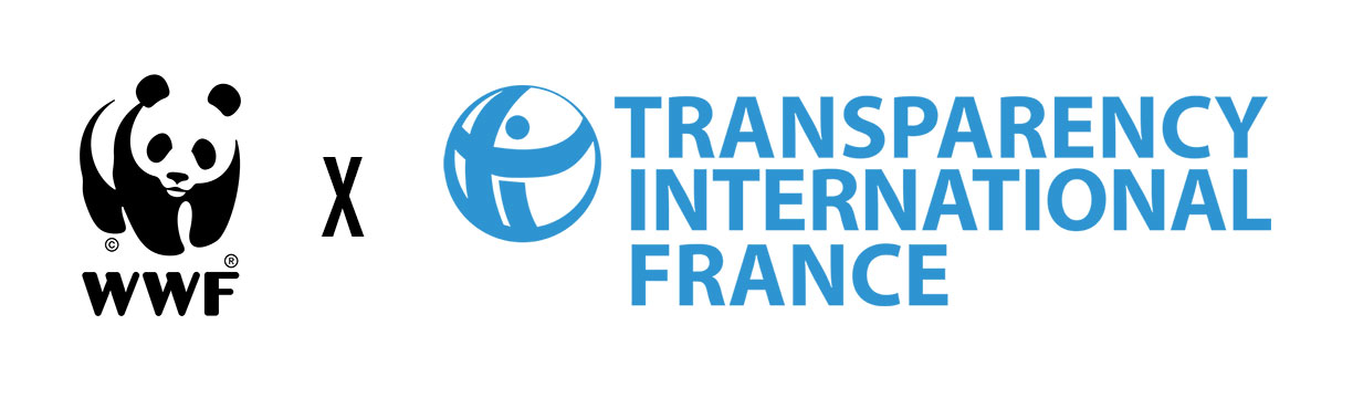 WWF France & Transparency International France lancent une campagne pour plus de transparence dans le lobbying