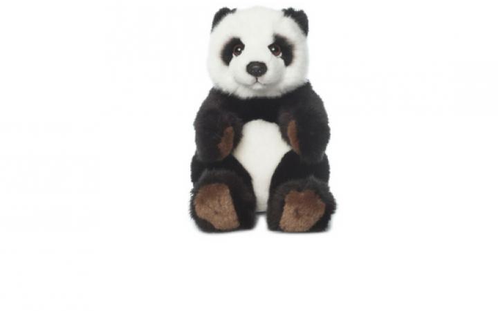 le panda g ant une esp ce prioritaire wwf france. Black Bedroom Furniture Sets. Home Design Ideas