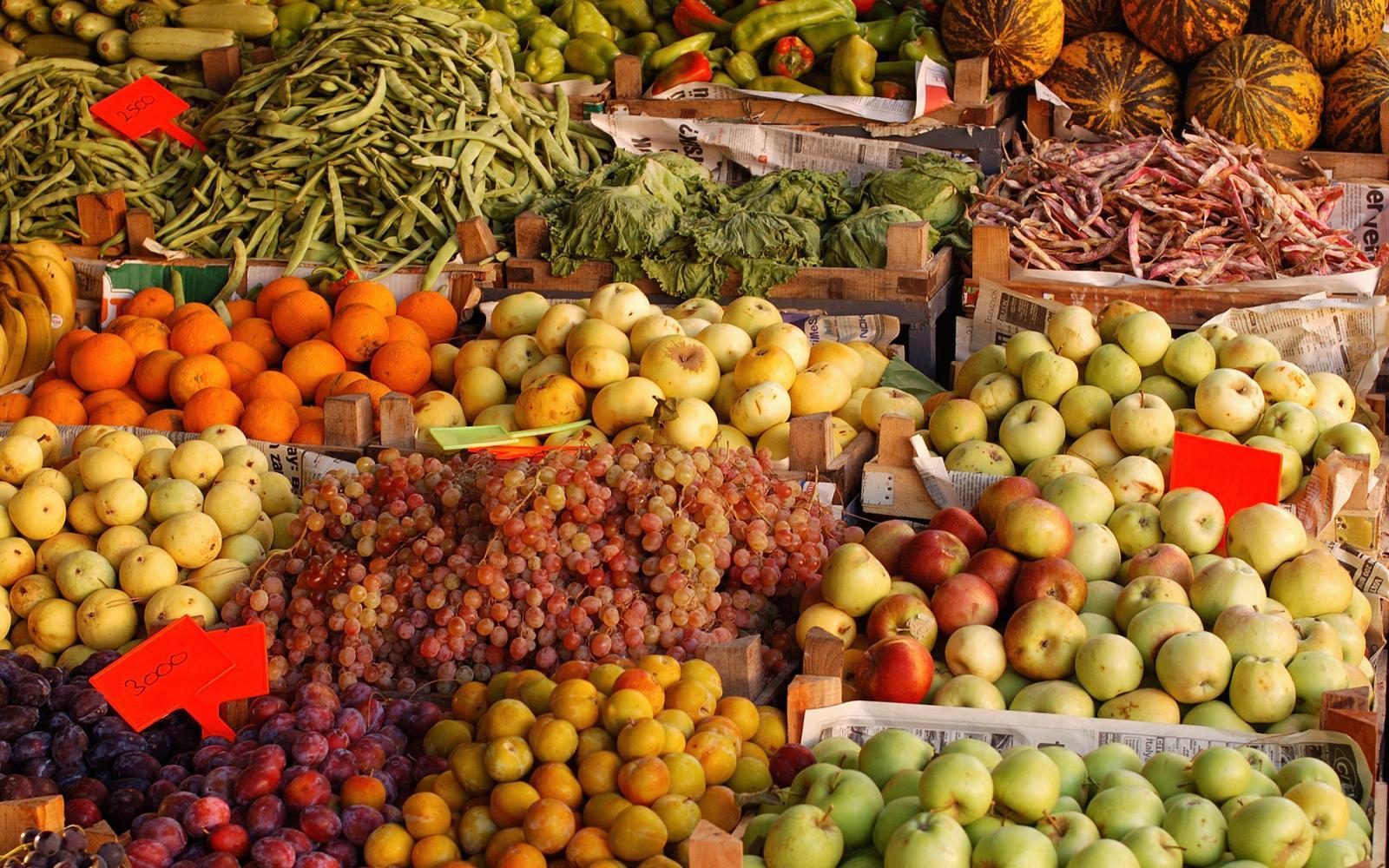 Calendrier Des Poissons Et Fruits De Mer De Saison.Agir Au Quotidien Revoir Son Alimentation Wwf France