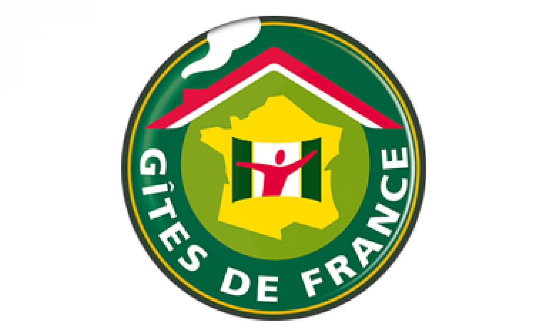 g238tes de france partenaires du wwf france wwf france