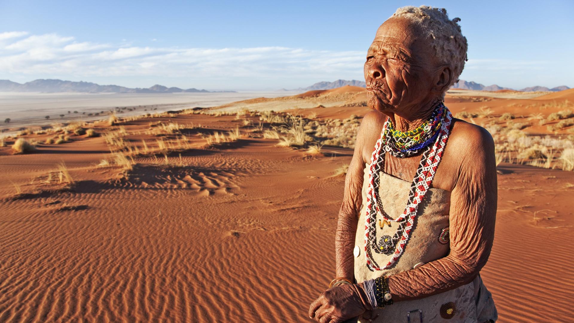 la namibie une cor gion en danger wwf france rh wwf fr namibian newspaper namibia map