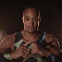 Pascal Martinot-Lagarde, rugbyman professionnel
